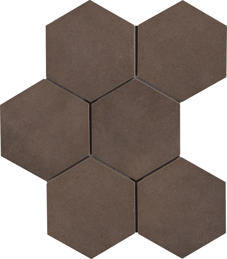 25 Best REWIND Images On Pinterest Hexagons Gray Hex