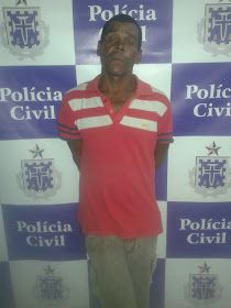 NONATO NOTÍCIAS: POLICIAL: POLICIA CIVIL PRENDE PADRASTO QUE ABUSAV...