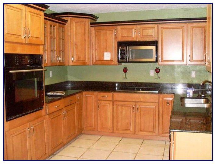 Best Kitchen Cabinets For The Money - http://truflavor.net ...