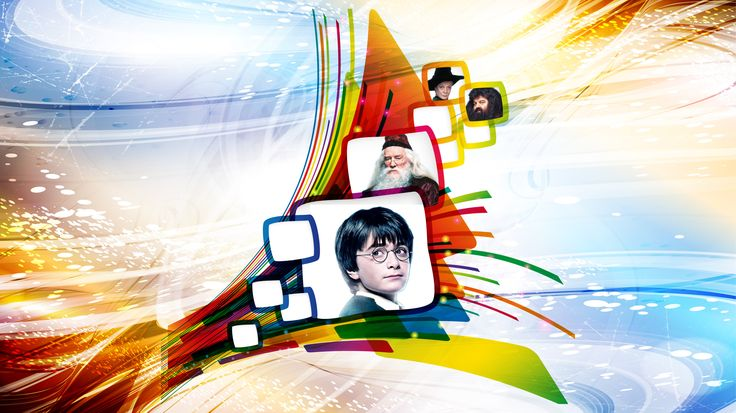 Improve English by Harry Potter Movies - 1a, Improve English by Movies, Improve English Listening, Improve English Speaking, Improve English Pronunciation, Harry Potter and the Sorcerer's Stone, Harry Potter And the Philosopher's Stone, Improve English by TV Series, Harry Potter, J.K.Rowling
