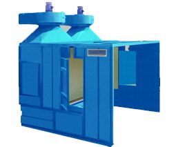 Spray Booth Mfrs in Tamil Nadu, Industrial spray booths manufacturer in Mumbai, Paint spray booths supplier in Ahmedabad, Wood Coating Spray Booth, Spray Booth Mf in Coimbatore in Chennai, Auto Spray Paint Booths in Bangalore, Automotive spray paint manufacturer & supplier in Coimbatore, Spray Bake Booth in pune, spray painting plants in Delhi, Spray Bake Booth in pune, Air Shower in Bangalore, Paint Spray Booth in Baroda, Spray Painting booth in Delhi, Wet spray boothin...