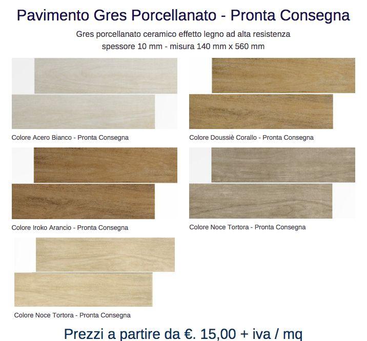 #Pavimenti #GresPorcellanato in #ProntaConsegna #Prezzi a partire da €. 15,00 + iva al metro quadro - per informazioni visita il sito: http://www.mondoporte.org/pavimenti-parquet-pronta-consegna/