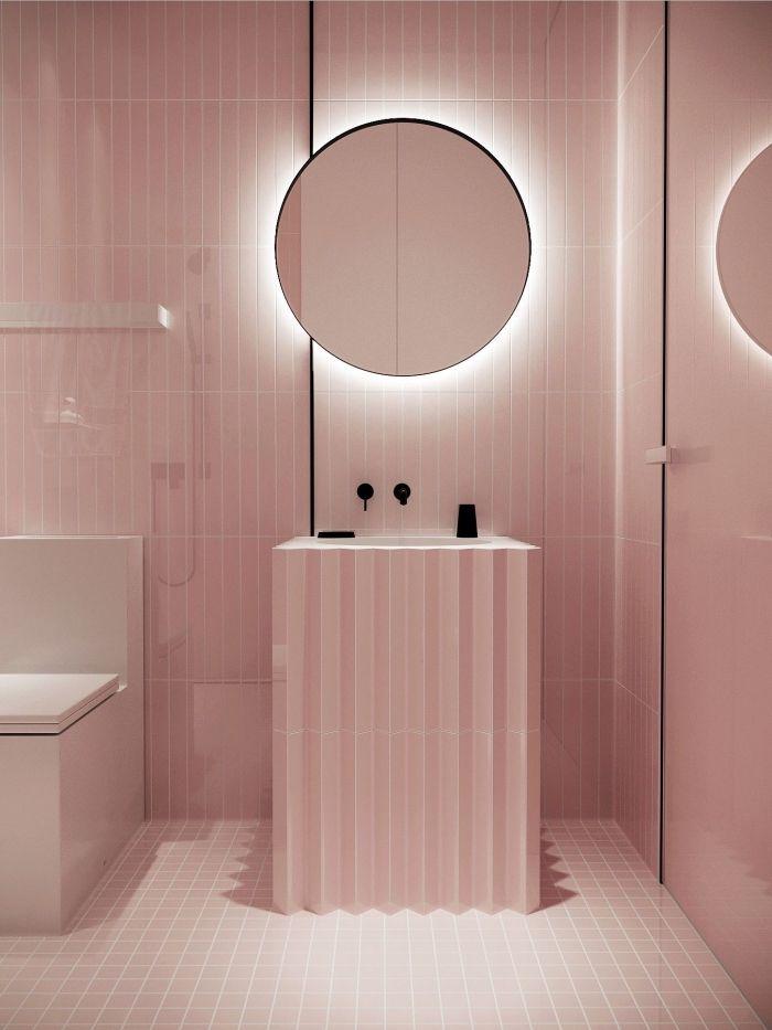 1496 best salle de bain images on pinterest. Black Bedroom Furniture Sets. Home Design Ideas