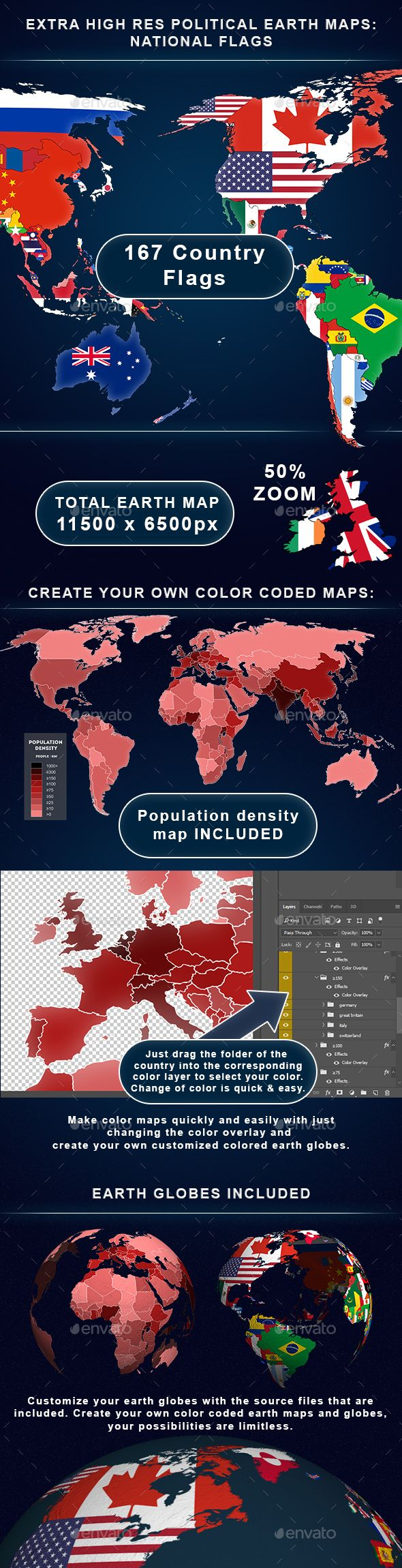 Kyrgyzstan Maps and Flags Pinterest Flags