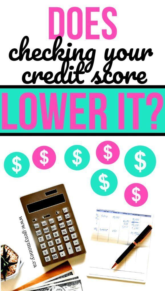 Möchten Sie Ihren Kredit-Score verbessern und reparieren? Besorgt über die Senkung Ihres …   – Credit Reports and Credit usage