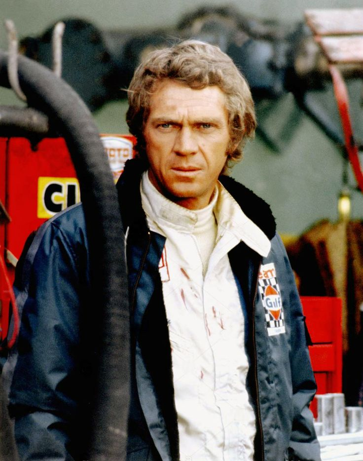25 best ideas about steve mcqueen le mans on pinterest. Black Bedroom Furniture Sets. Home Design Ideas