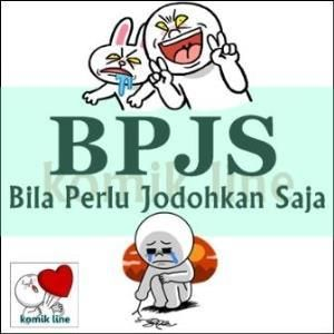 BPJS Aja