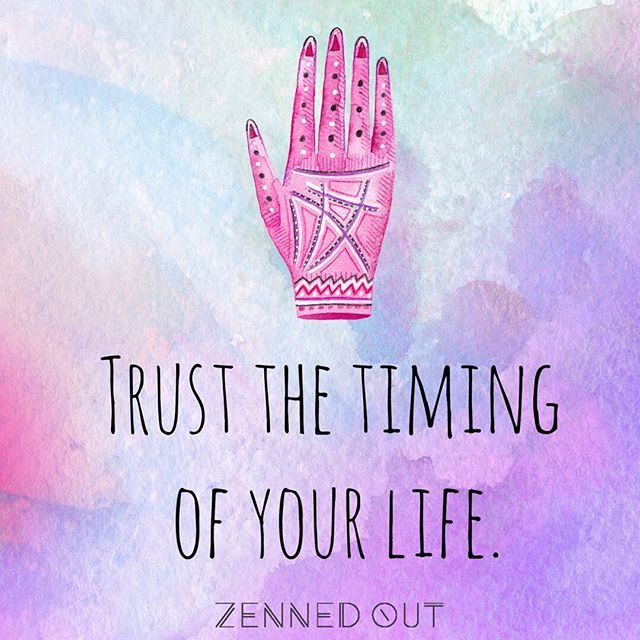 Trust and keep moving forward soul sister Stay connected tohellip