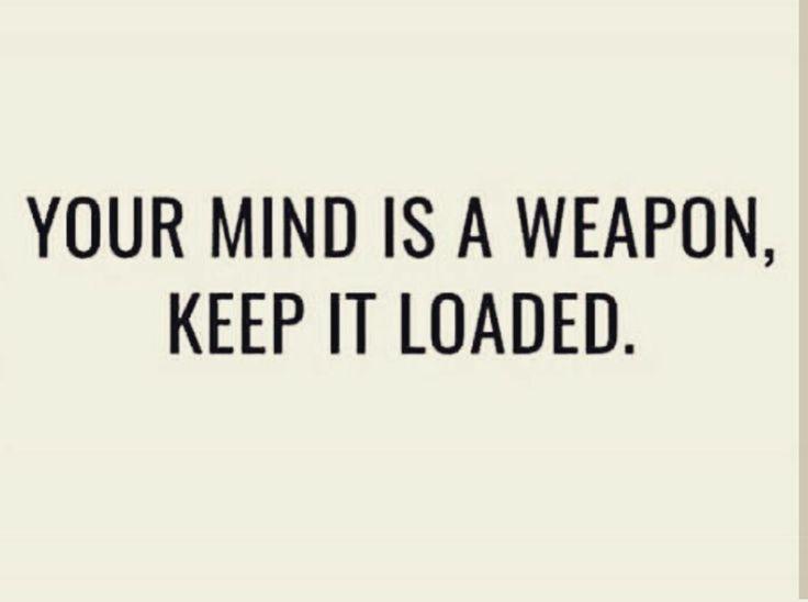 Eleva tu mente