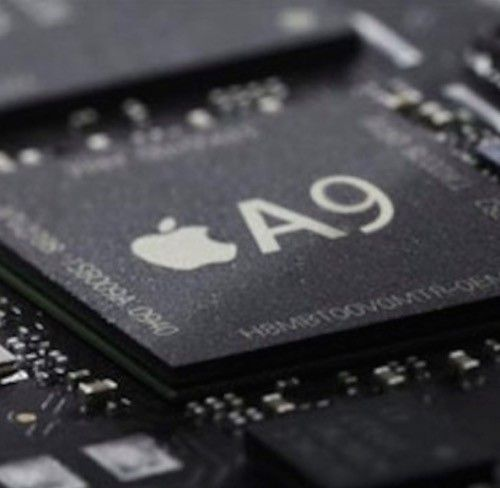 KGI: Apple to Make Its Own Chips Soon, Including for Mac