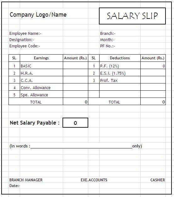petty cash voucher sample