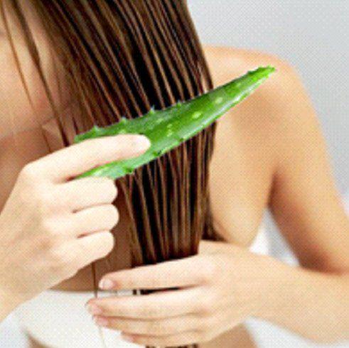 7 astuces piquées aux Indiennes pour avoir de beaux cheveux noté 3 - 5 votes Les femmes Indiennes ont souvent une belle chevelure brillante et soyeuse. Et ces cheveux de toute beauté cachent quelques secrets de beauté que vous pouvez facilement adopter dans votre propre routine pour obtenir vous aussi de beaux et longs cheveux...