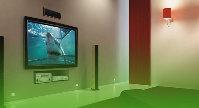 Balham provides all kind of TV & Television repair service such as LCD Televisions, Plasma Televisions, LED Televisions, CRT Televisions, Rear Projection Televisions, Home Projectors, Video Cassette Recorders