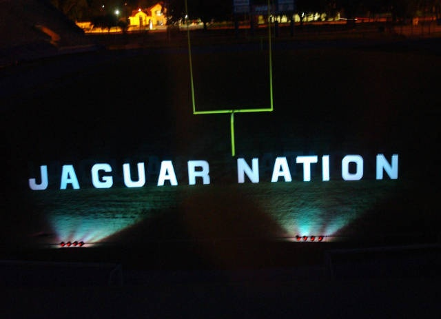 The Jaguars Its Gonna Be Alright I Never Dream Of You