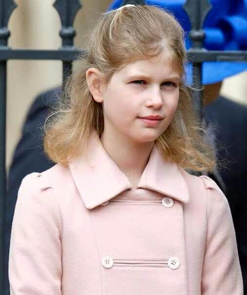 https://i.pinimg.com/736x/b8/37/9f/b8379f85626e43726b4ac5d4709bb5d0--lady-louise-windsor-english-royalty.jpg