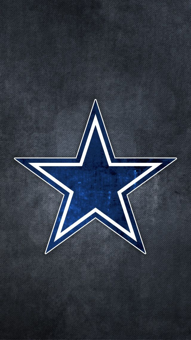 25 best ideas about dallas cowboys logo on pinterest