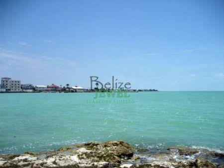 belize corozal | address corozal bay city corozal district corozal price usd $ 280000 ...