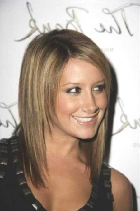 Pleasing 1000 Ideas About Razor Cut Hairstyles On Pinterest Razor Cuts Short Hairstyles For Black Women Fulllsitofus