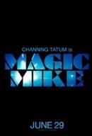 Magic Mike vf