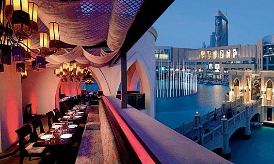 17 best images about my favourite hangouts in dubai on for Hip hotel dubai