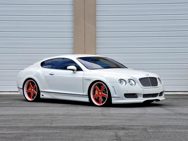 112 Best Images About Bentley Cars On Pinterest