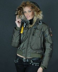 Buy up to 65% off Parajumpers jackets with free shipping and no sale tax! >> Parajumpers jackets --> www.arctic-parka.com