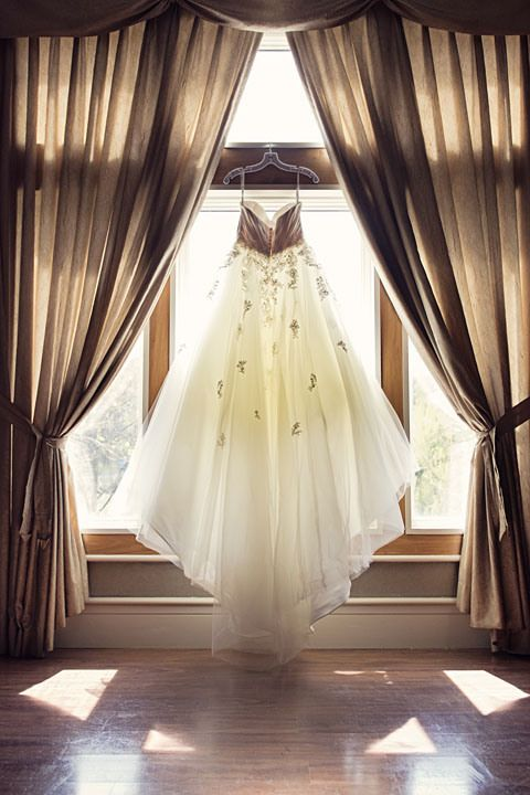 wedding dress ideas wedding ideas pinterest ideas dress ideas