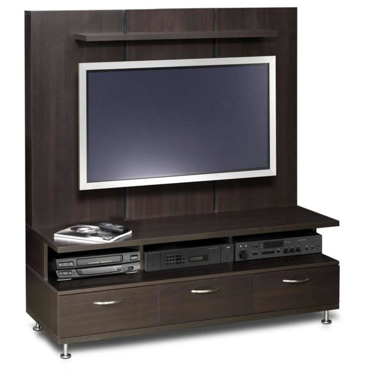 Bedroom  Wooden Modern Tv Stand With Storage For Bedroom  Stylish Tv Stand  Designs For. Best 25  Tv stand with storage ideas on Pinterest   Media storage