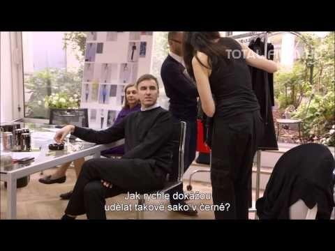 Sedm fashion dokumentů, které musíte vidět - Módnípeklo.cz