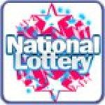 Play the Most popular UK National Lottery game At Playlottoworld.com  This week lotto  Wednesday, July 17, 2013  Prize £ 2 000 000.00