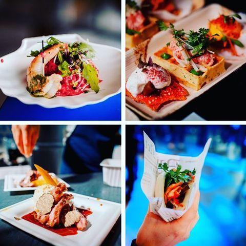 Instagram media by foodzurich - Unsere gestrige FOOD ZURICH Party - ein Schlemmerparadies! #FOODZURICH #foodfestival #foodfestivalzurich #zuricheats #zurich #zhisst #zürich #swissfoodie #züri #foodparty #foodfest Bilder: @davidbiedert