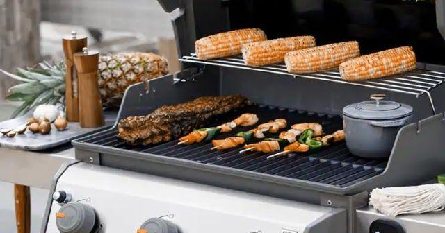 متابعي مدونة فكرة تاك تعرف على أسعار الشوايات الكهربائية 2020 وافضلها في السوق لشوي الأطعمة المفضلة لديك اختر افض Best Electric Grill Electric Grill Hayneedle