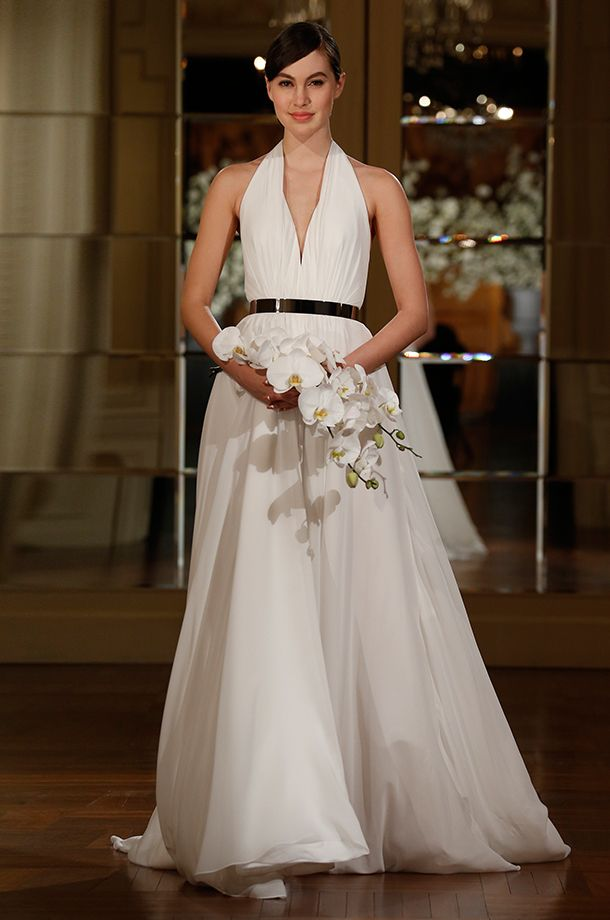 romona-keveza-wedding-dresses-21-10312014nz