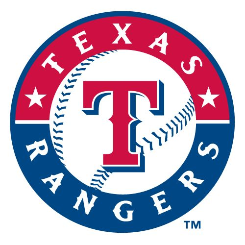 Texas Rangers scores, news, schedule, players, stats, photos, rumors, and highlights on ESPN.com
