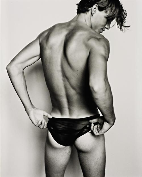 Pygophilia: Arousal caused by booty.: Sexy Underwear, Mario Testino, Carlo Franco, Undies Fans, Hot Sexy, Undies Boys, Mariotestino, Boys Butter, Effector Theme