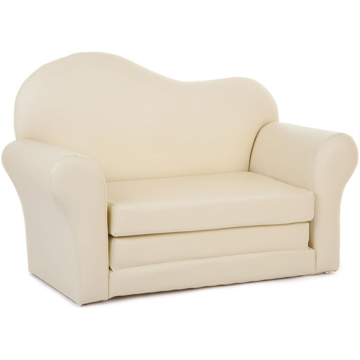 Sofas For Sale It is categorised under Home u Garden Furniture Children us Furniture Beds The International Article Number which is also known as EAN Code is