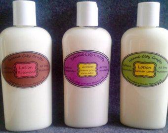 Natural soap, Michigan Soap, Michigan, Island City Crafts, Etsy