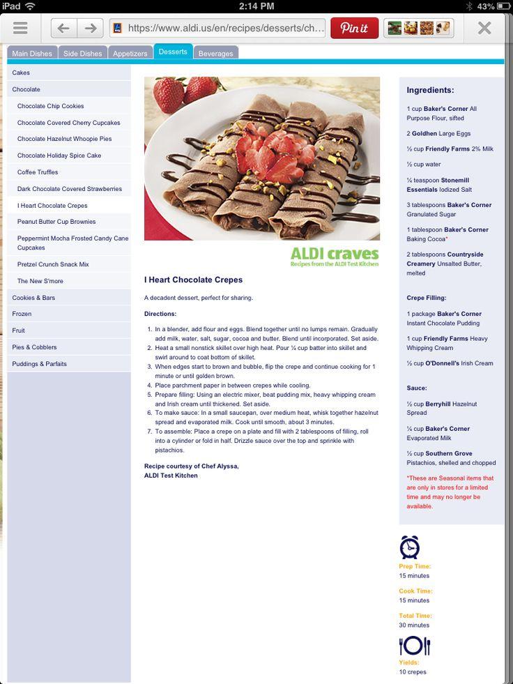 84 best Aldiu0027s images on Pinterest Recipe recipe, Simple recipes - cheddar käse aldi