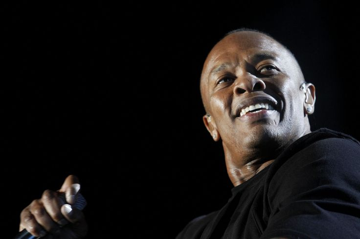 Dr Dre buys Tom Brady's mansion for $40 Million