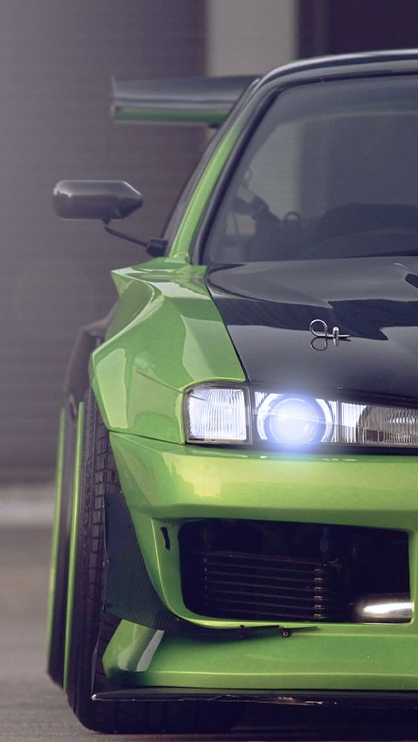 These Are 5 Images About Jdm Car Wallpaper Iphonedownload Jdm Car