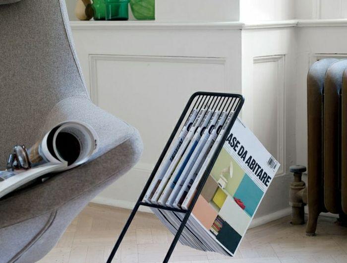 les 25 meilleures id es de la cat gorie portes en fer sur pinterest portes en fer forg. Black Bedroom Furniture Sets. Home Design Ideas