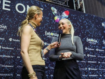 eurovision 2017 navi