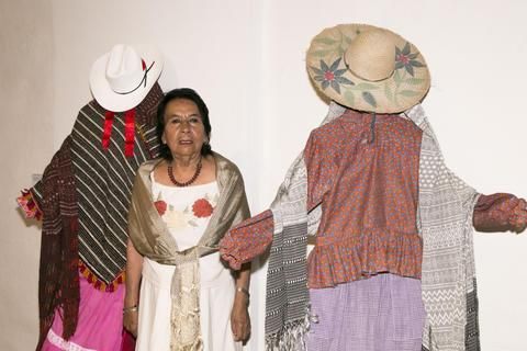 traje tipico de Querétaro Arteaga, Santiago de Querétaro - Buscar con Google