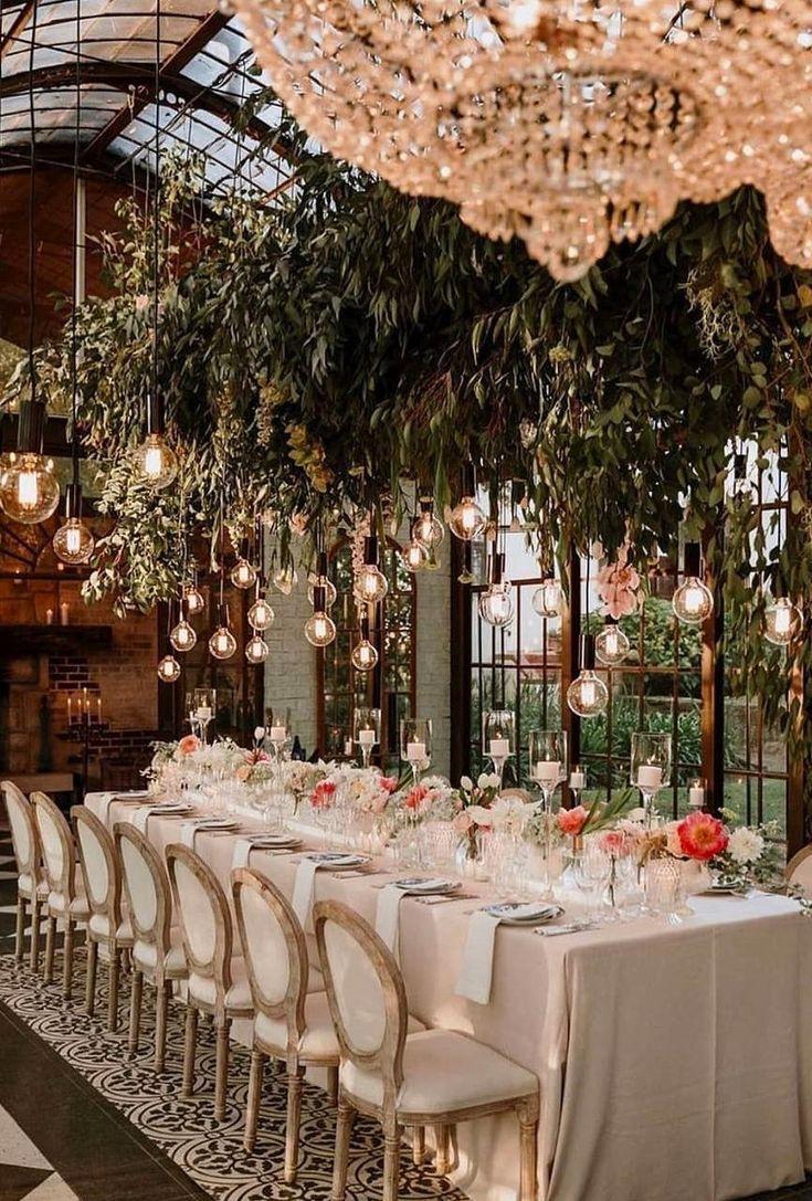 30 Whimsical Wedding Decor Ideas Wedding Forward In 2020 Intimate Wedding Reception Whimsical Wedding Decorations Whimsical Wedding