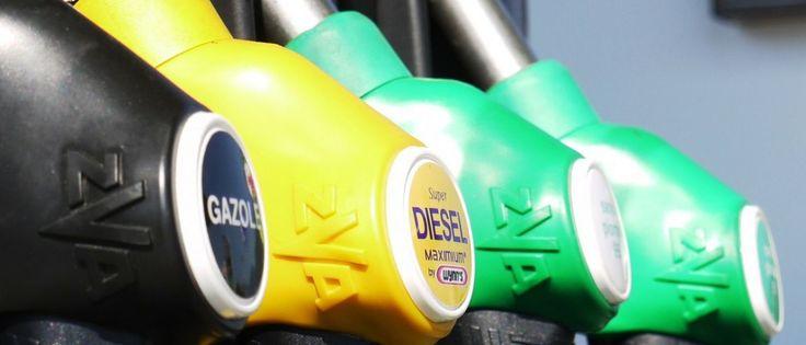 InfoNavWeb                       Informação, Notícias,Videos, Diversão, Games e Tecnologia.  : Diesel nas refinarias volta a subir, anuncia Petro...