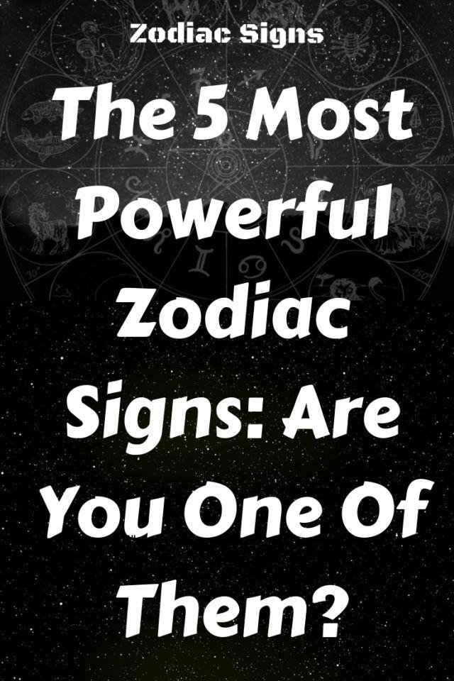 Astrological Compatibility Sagittarius And Aquarius