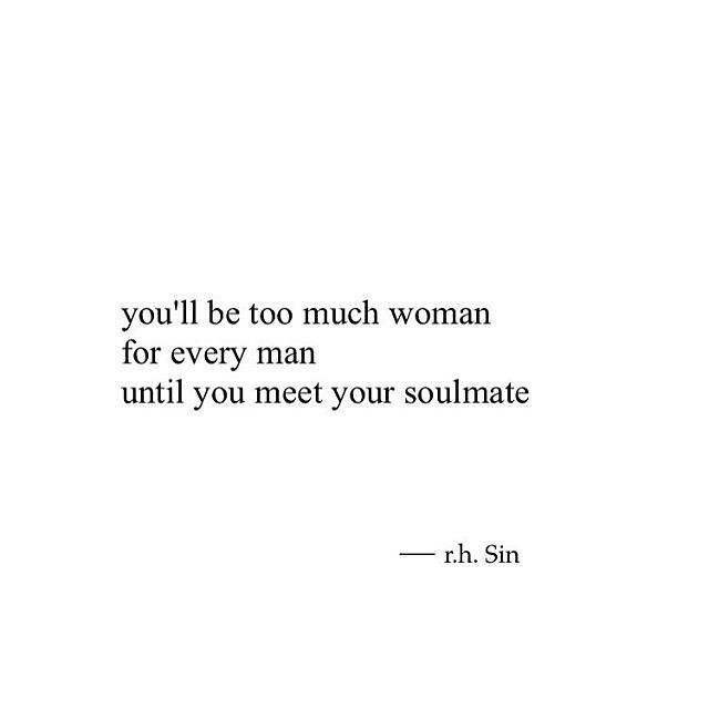 """14k Likes, 169 Comments - r.h. Sin (@r.h.sin) on Instagram: """"my second book """" whiskey words and a shovel volume II """" is now available for $9 