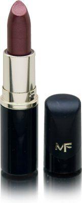 Max Factor Lasting Color Lipstick 1452 Blackberry. Max Factor Lasting Color Lipstick 1452 Blackberry.