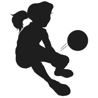 The 25 best volleyball clipart ideas on pinterest volleyball volleyball clipart volleyball quick draw graphics sciox Gallery