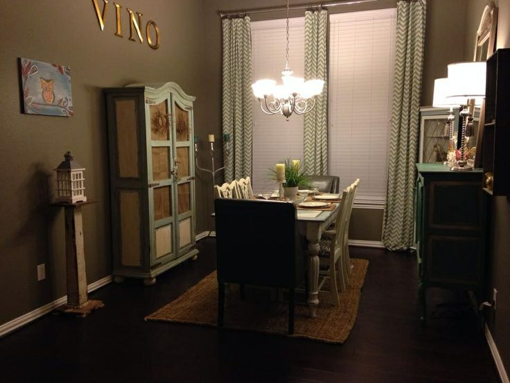 Foyer George Williams Room : Sherwin williams quot anonymous great wall color for